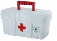 Укладка для оказания помощи при желудочно-кишечном (внутреннем) кровотечении